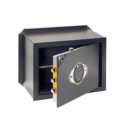 Cassaforte Mottura Personal elettronica
