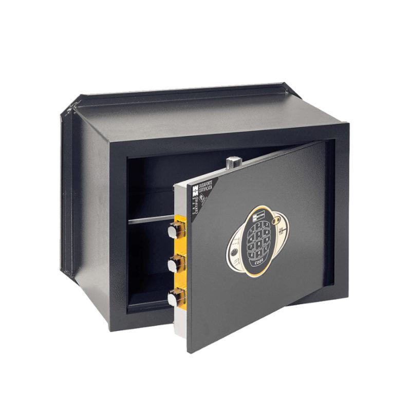 mottura-cassaforte-modello-personal-elettronica-con-combinazione-elettronica