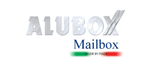 alubox-logo