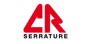 cr-serrature-logo