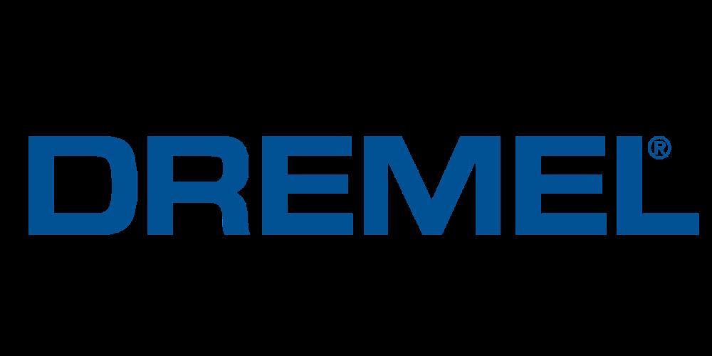 dremel-logo