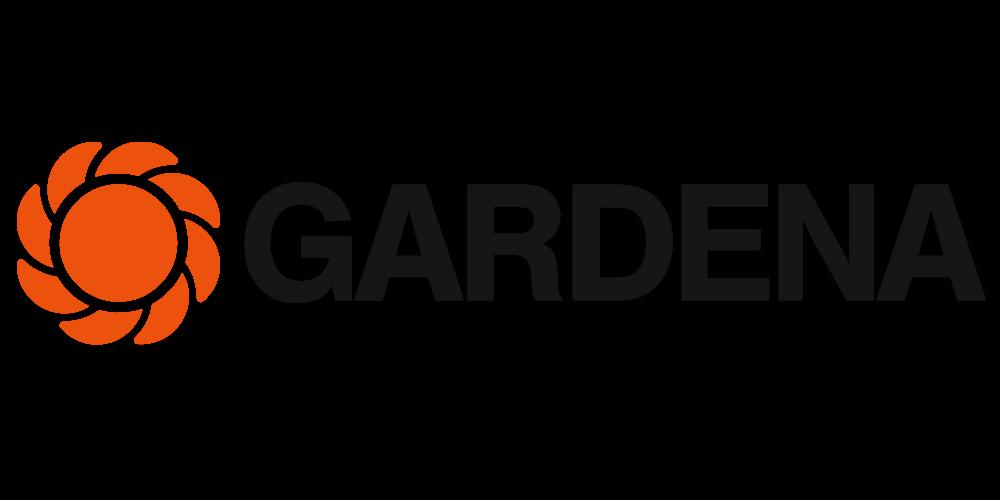 gardena-logo