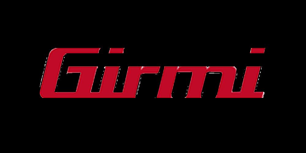 girmi-logo