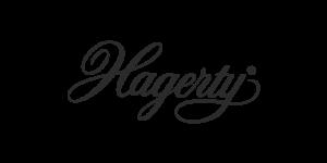 hagerty-logo