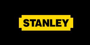 stanley-logo
