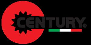 century-italia-logo