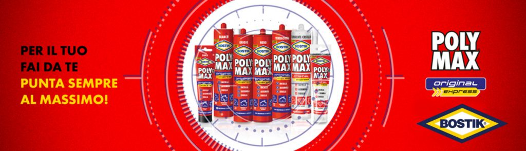 colla poly max bostik